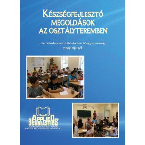 Tanulásmódszertan pedagódusoknak, oktatásmódszertanoknak
